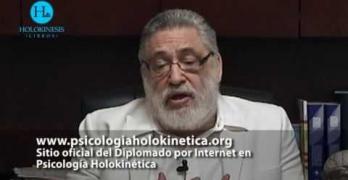 Embedded thumbnail for Entrevista a Rubén Feldman González en Abril 2009.