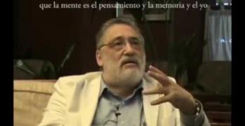 Embedded thumbnail for Entrevista a Rubén Feldman González en Barcelona, España